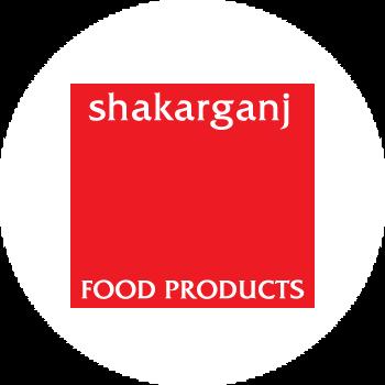Welcome to Shakarganj
